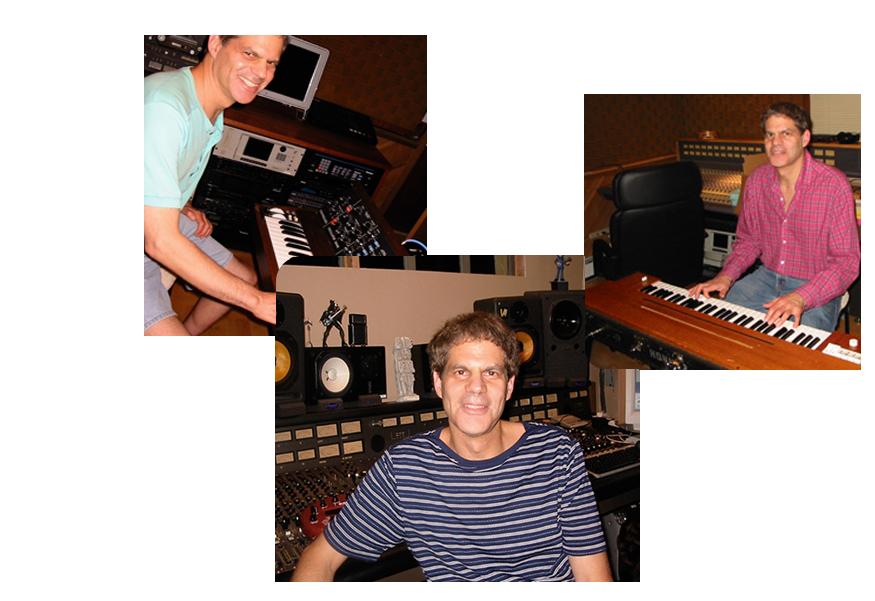 Keyboard Digital Piano Rentals - NYC