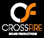 Crossfire Sound, Brooklyn NY